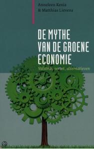 mythe groene economie